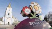 Колесников рассказал, сколько денег потратили на Евро-2012