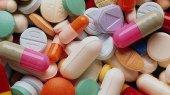 У кого будут закупать лекарства для онкобольных в 2012 году