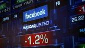 Facebook готов подать в суд на NASDAQ за неудачное IPO