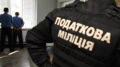 """""""Агрофирма Корнацких"""" работает в обычном режиме, информацию об аресте имущества Налоговой не комментируют"""
