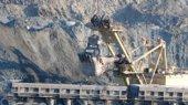 За 5 месяцев 2012 года криворожские предприятия ГМК инвестировали почти 2 млрд. грн.