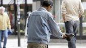 Экономисты предсказали США рекордный уровень бедности