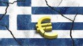 Немецкий министр предрекает выход Греции из Еврозоны
