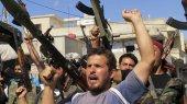 Кипр готовится к наплыву беженцев из Сирии