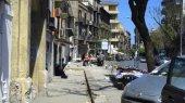 Десять городов Италии находятся на грани банкротства