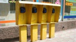 В Одессе открыли телефонную линию для туристов | Общество | Дело