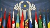 Будет ли Украина свободна в зоне свободной торговли?