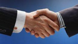 Банки объединяются для совместного кредитования | Банки | Дело