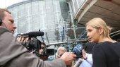 Европейский суд только через два года даст решение по делу Тимошенко