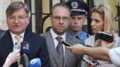 Власенко надеется на указание Евросуда об освобождении Тимошенко