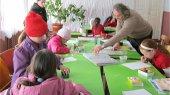 На энергосбережение столичных школ направят 800 млн гривен