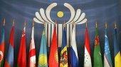 Украина начнет пользоваться благами ЗСТ с СНГ уже 20 сентября