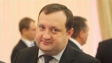 Нацбанк Украины признан одним из лучших центробанков Европы | Банки | Дело