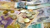 НБУ считает преждевременным переход к плавающему валютному курсу