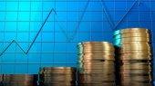 Финансовые итоги дня: Спрос на валюту стабильно высокий