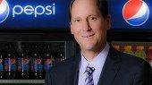 Президент PepsiCo ушел в отставку через полгода после назначения