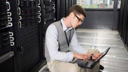 Заработные предложения для IT-специалистов стартуют от 8 тыс. грн. | Карьера | Дело