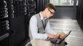 Заработные предложения для IT-специалистов стартуют от 8 тыс. грн.