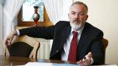 Украина срывает обучение талантливых студентов за рубежом