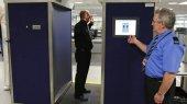 В европейских аэропортах больше не будут использовать раздевающие рентген-сканеры