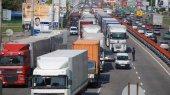 Полис автострахования обяжут показывать при выезде за границу