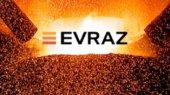 Антимонопольный комитет Украины оштрафовал мажоритария российской группы Evraz