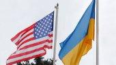 В США одобрили резолюцию по Украине