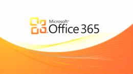 Вице-президент Microsoft: Мы все уже 15 лет работаем в