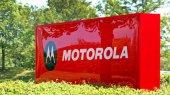 Motorola выиграла патентный спор с Microsoft в Германии