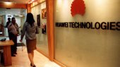 США заподозрили концерн Huawei в угрозе безопасности страны