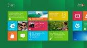 Microsoft открыла предзаказ на Windows 8