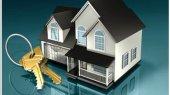 В сентябре киевляне потратили на аренду элитной недвижимости $155 тыс.