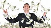 В Киеве более тысячи гривневых миллионеров — налоговики