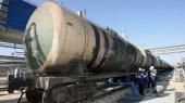 Гостаможслужба возобновила оформление бензинов