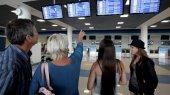 За задержки авиарейсов пассажирам будут платить 600 евро
