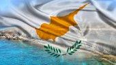 Кабмин сделал первый шаг в борьбе с кипрским офшором