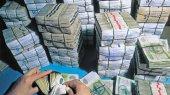 Финансовые итоги дня: Азаров обнулил инфляцию, а Нацбанк готовится изымать валютную выручку экспортеров