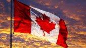 Канадские наблюдатели: Данные на сайте ЦИК не соответствуют данным с участковых избиркомов