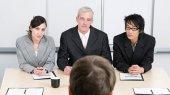 Лишь четверо из десяти работодателей указывают зарплату в вакансиях