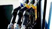 Таможня не пускает румынский бензин в Украину