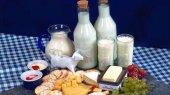 Через Раду пытаются узаконить молочный фальсификат