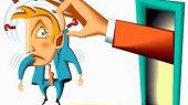 10 профессий, которым грозит сокращение в случае второй волны кризиса
