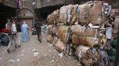 """Финансовые итоги дня: Украинским биржам грозит наплыв """"мусорных"""" бумаг"""