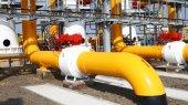 Янукович обещает Украине сжиженный газ уже через два года
