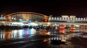 """Аэропорт """"Борисполь"""" отдадут в частные руки до конца лета 2013 года"""