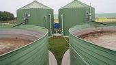 Биогаз в Восточной Европе потребует более $10 млрд инвестиций