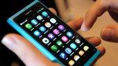 Nokia открестилась от выпуска смартфона на Android