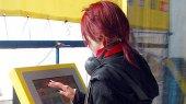 Количество платежных терминалов в Украине выросло на 18%