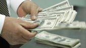 Население стало меньше интересоваться валютой — НБУ