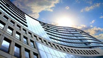 Как будет развиваться рынок коммерческой недвижимости в 2013 году | Блоги | Дело